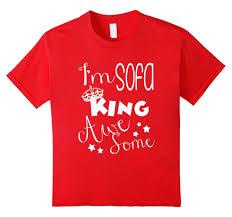snl sofa king hulu sofa review