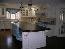 evier cuisine granit noir evier cuisine granit noir autres vues autres vues modele cuisine