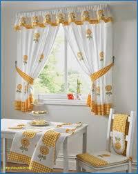 rideau pour cuisine exceptionnel rideau de cuisine luxe rideaux pour cuisine stock de