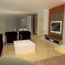 Home Design Software Open Source Interior Sofa Living Room Ea The Home Interior Design Software Sitter