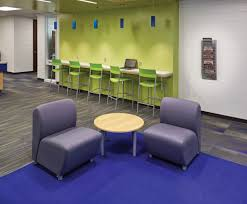 sioux center middle and high ia demco interiors