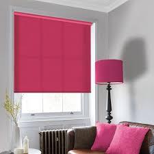 Pink Kitchen Blinds Best 25 Beige Roller Blinds Ideas On Pinterest Beige Blinds