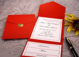pocket invitation kits pocket wedding invitation kits pocket wedding invitations