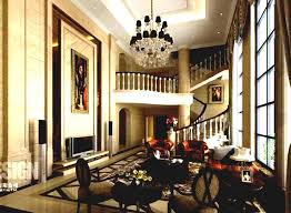 traditional home interiors living rooms traditional interior design ideas for living rooms photo of