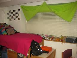 welcome to my room snacks u0026field