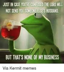 Kermit Meme Images - 25 best memes about kermit memes kermit memes