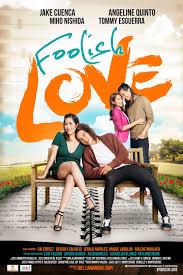 quote joy movie foolish love 2017 the movie