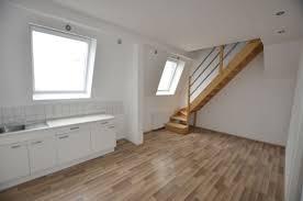 Kino Bonn Bad Godesberg 4 Zimmer Wohnung Zum Verkauf Moltkestr 58 53173 Bonn Bad