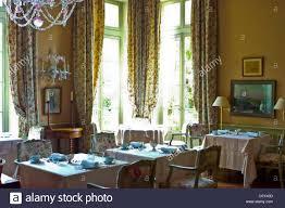 cuisine avignon avignon haute cuisine restaurant in luxury hotel