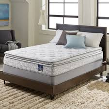 size king mattresses shop the best deals for oct 2017