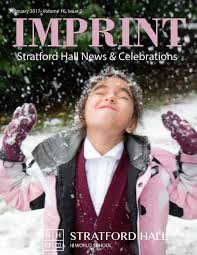financial accounting solution manual antle imprint february 2017 by stratford hall issuu