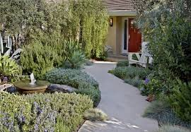 amazing front yard garden design 1000 ideas about small front