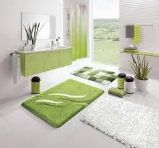 Contemporary Bath Rugs 27 Best Contemporary Bathrooms Images On Pinterest Contemporary