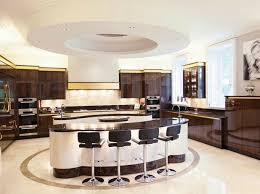 centre islands for kitchens centre island kitchen designs
