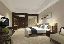 Hotel Bedroom Design Ideas Photo Of Well Hotel Style Bedroom - Boutique style bedroom ideas