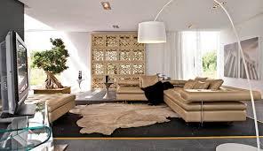sala da pranzo moderne arredamenti e mobili per la casa a messina e provincia