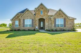 john houston custom homes dallas fort worth u2013 midlothian u2013 red