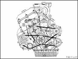 m42 engine diagram bmw wiring diagrams instruction