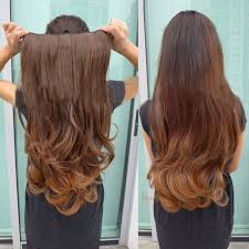 must have hair do for 2015 super soft curly hair you must have in 2015 hair extension help