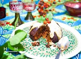 51 best christmas pudding images on pinterest christmas foods