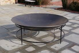 Fire Pit Price - fire pit