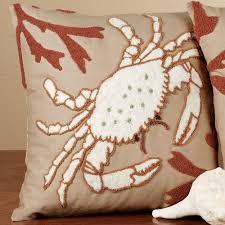 Target Sofa Pillows by Diy Target Outdoor Throw Pillows Starfish Pillows Coastal Pillows