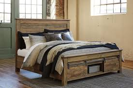 california king storage bed frame diy california king storage