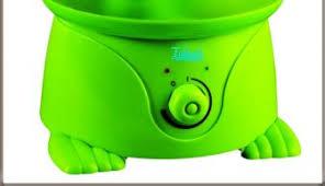 luftbefeuchter kinderzimmer luftbefeuchter für kinderzimmer home dekor ideen