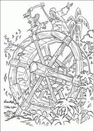 spiderman coloring pages colouring pages adults colorist