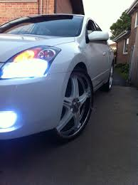 nissan altima new orleans hoxiecapos 2008 nissan altima specs photos modification info at