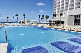 riu palace paradise island all inclusive paradise island bahamas