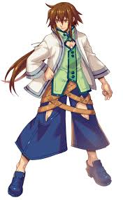 10 best wild arms images equal sexualization wild arms xf extremist male gender