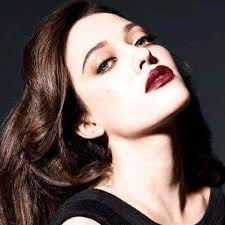 kat dennings 2017 wallpapers cool 10 images of kat dennings my wallpaper and pictures