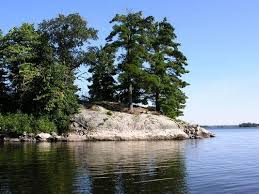 Minnesota how fast is voyager 1 traveling images 35 best voyageurs national park images national jpg
