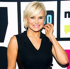 yolanda foster hair tutorial 20 best yolanda and david foster images on pinterest marriage