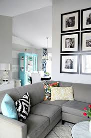 for the living room 40 grey living room ideas to adapt in 2016 bored art