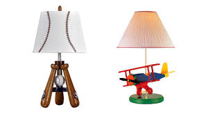 20 boys table lamps for bedroom home design lover