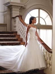 the bridal rooms wedding dress shops lichfield staffordshire