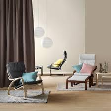 Ikea Piumini Singoli by