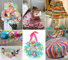 creative ideas home decor creative ideas from recycled recycle
