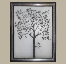 home dzine home diy easy way to make picture frames