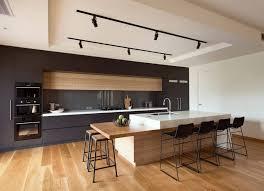 best 25 modern kitchen design useful items as decor in this modern kitchen avi inside