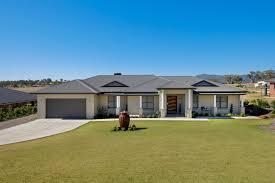 haymes paint exterior colour scheme colourbond woodland grey is