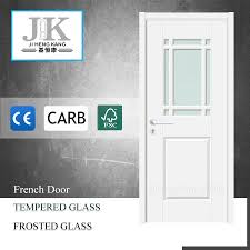 home doors interior used interior doors for sale used interior doors for sale