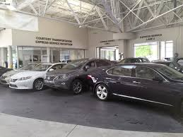 hennessy lexus atlanta hours nalley lexus roswell 980 mansell road roswell ga auto dealers