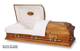 wholesale caskets cheap casket discount caskets wholesale caskets caskets for sale