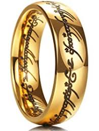 gold wedding band mens mens wedding rings