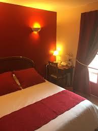 applique murale chambre ado applique murale but affordable lustre pour chambre bebe luminaire