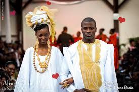 mariage africain mariage la dot africaine pour les nuls camernews camernews