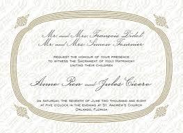 marriage sayings for wedding cards wedding invitation sayings quotes ziel wedding